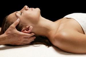 Краниосакральная терапия обучение