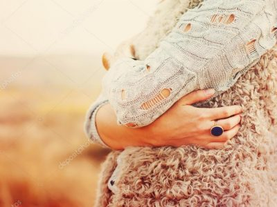 depositphotos_54663161-stock-photo-woman-embraces-herself-hands-ring